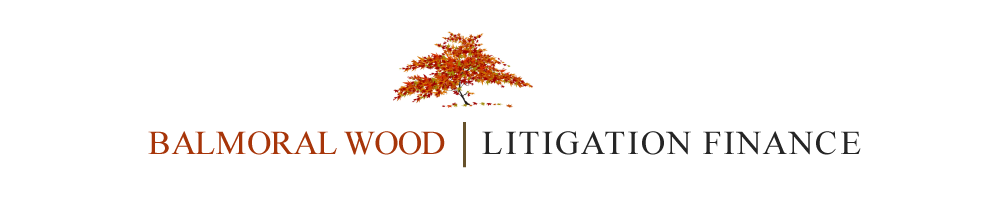 Balmoral Wood Litigation Finance